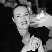 Anke van Goor Profile